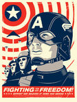 Captain-america-the-first-avenger-mondo-poster