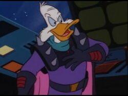 Darkwarrior Duck04