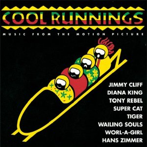 File:Cool Rinnings Soundtrack.jpg