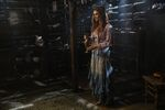 Once Upon a Time - 6x14 - A Wondrous Place - Photography - Ariel