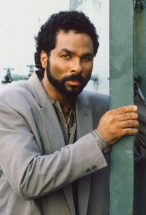 File:Philip Michael Thomas.jpg