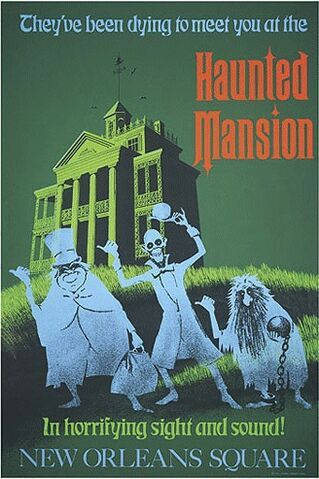 File:Haunted Mansion Poster.jpg