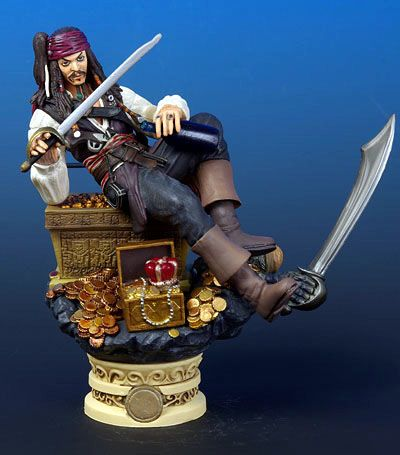 File:Kingdom hearts jack sparrow.jpg