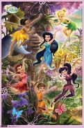 Disney-fairies-pixie-games-poster-TRrp1346