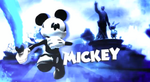 Mickey shot epicmickey2