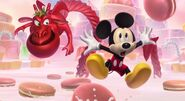 Mickeyjuly2013 616