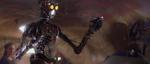 C-3PO-in-the-phantom-menace-4