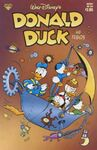 DonaldDuck issue 342