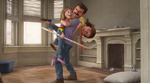 Inside Out screenshot -