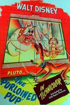 File:Purloinedpup-plakat.jpg