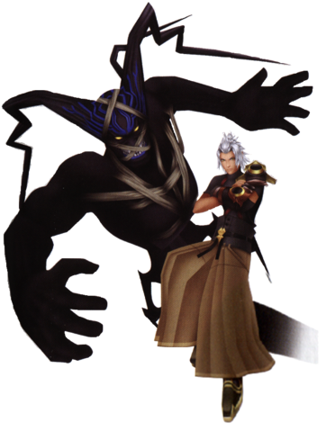 File:Terra-Xehanort (with Guardian) KHBBS.png