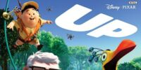 Up (video game)