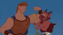 Hercules-br-disneyscreencaps.com-3609