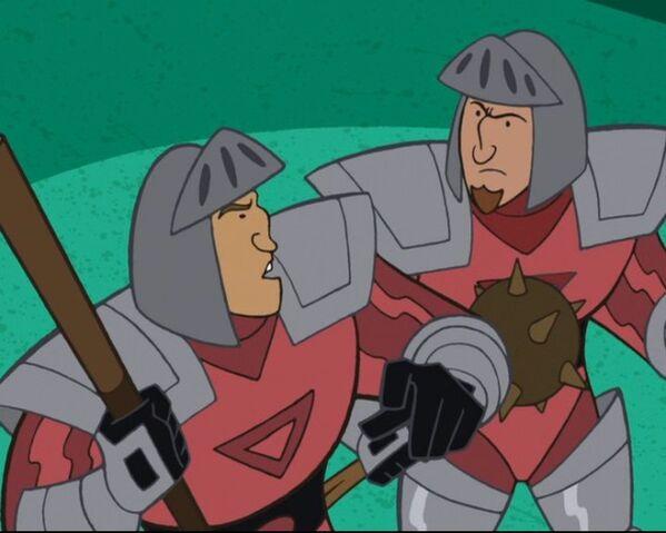 File:Knights of Rodegan.jpg