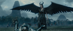 MaleficentVsKingHenry2