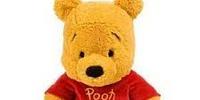 Winnie the Pooh/Gallery/Merchandise