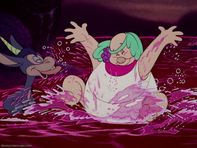 File:Fantasia-disneyscreencaps com-7205.jpg