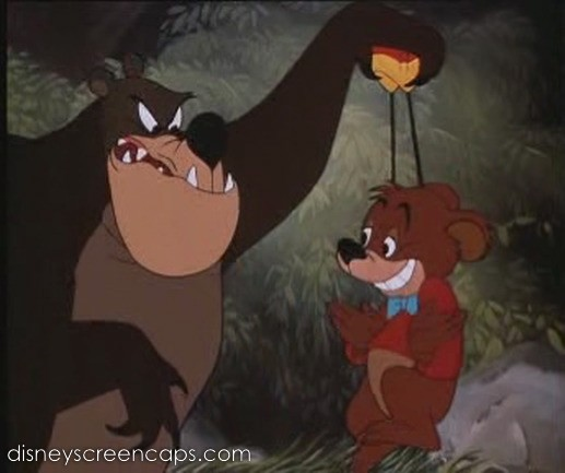 File:Fun-disneyscreencaps com-2928.jpg