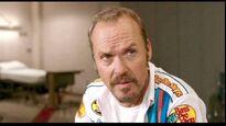 Michael Keaton herbie