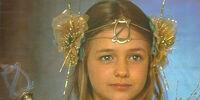 Princess Ozma