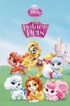 Palace Pets 2