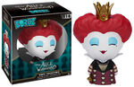Red queen dorbz