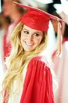 Sharpay Graduation