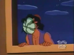 Aladdin - That Stinking Feeling (1)