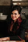 Once Upon a Time - 6x05 - Street Rats - Photography - Evil Queen