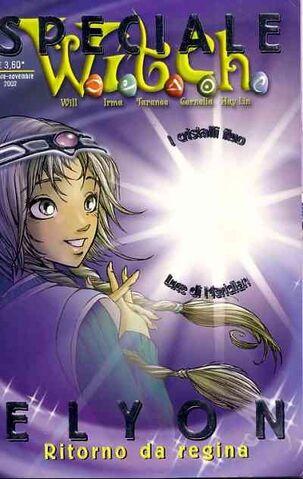 File:Riviste-fumetti riviste witch-witch-speciale-elyon-ritorno-da-regina.jpg