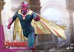 Vision Hot Toys 07