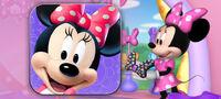 Worlds Minnie-Mobile APPS-MinnieBowMaker