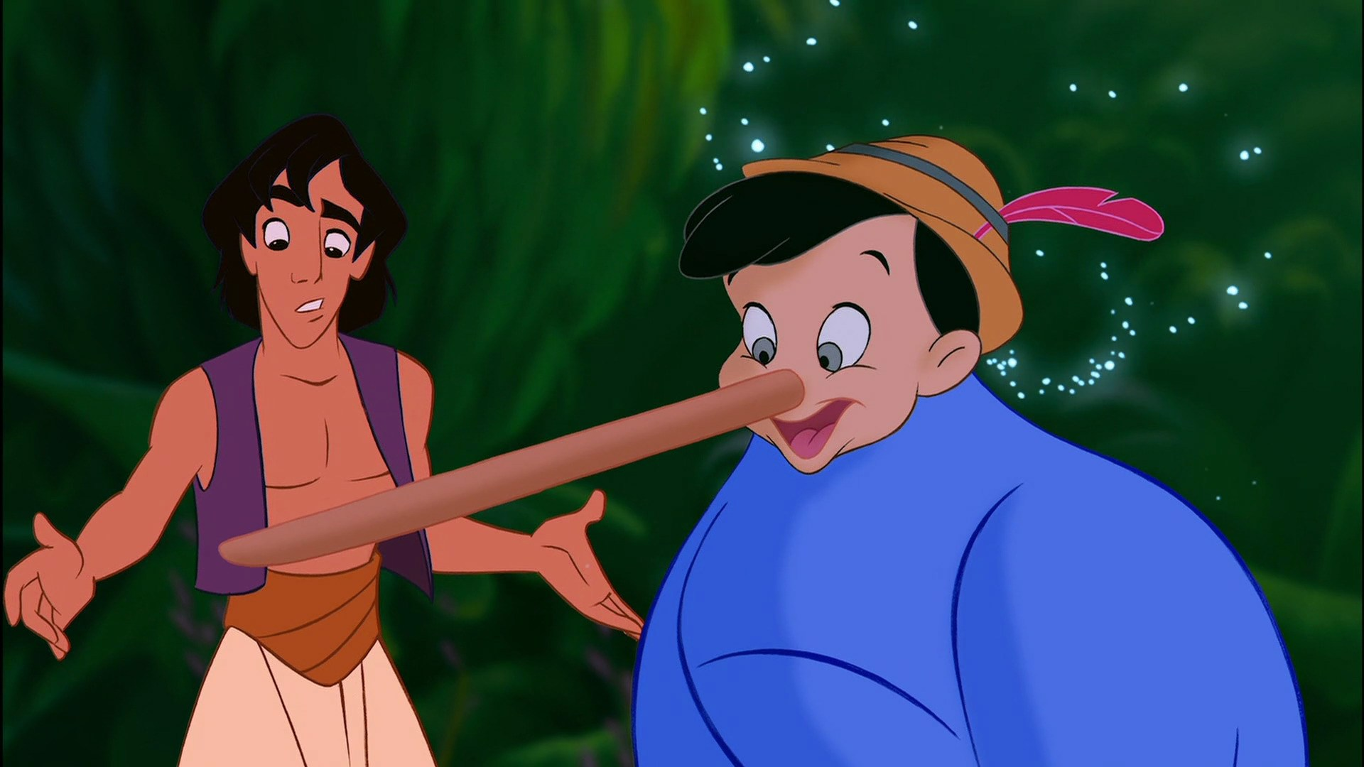 File:Aladdin-pinocchio.jpg