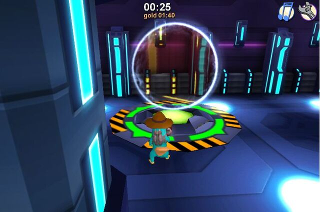 File:Dimension Doom 10.jpg