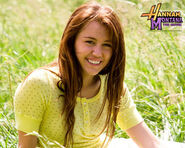 Hannah-montana-the-movie 152589 1