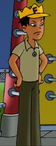 File:King Freddy.png