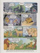 Save Nala 6