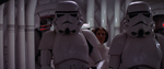 Stormtroopers-A-New-Hope-5