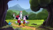 Castle-of-Illusion-Starring-Mickey-Mouse-REVIEW-001