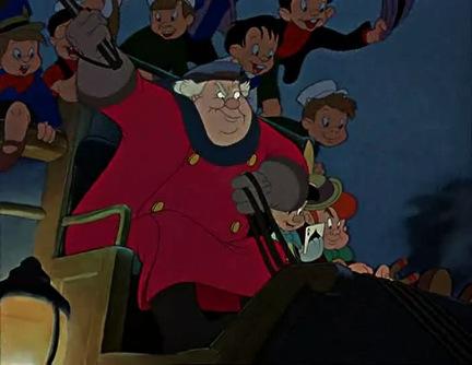 File:Disney Coachman.jpg
