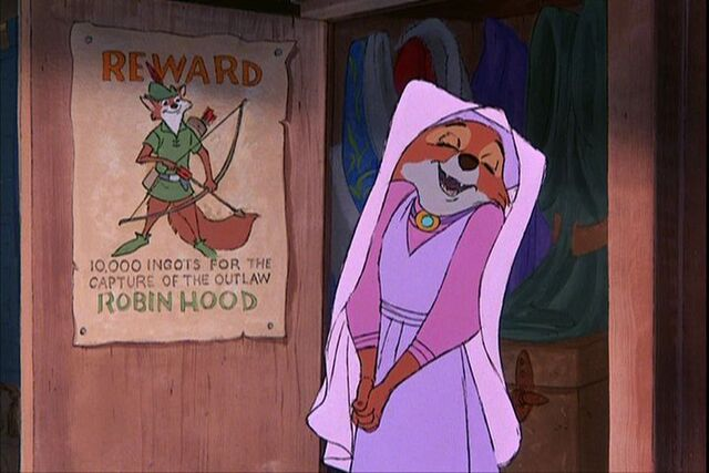 File:Maid-Marian-disney-animal-heroines-12876193-720-480.jpg