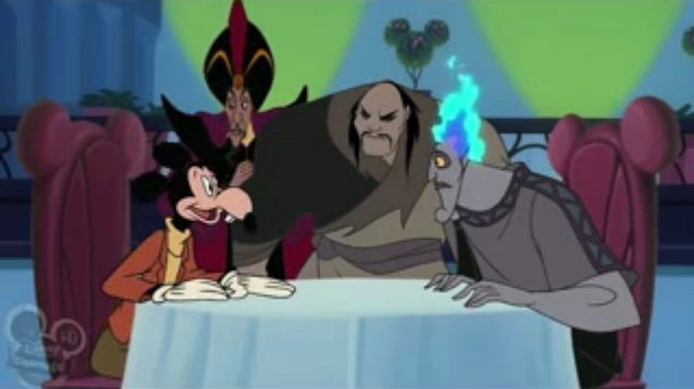 File:Mortimer with Villains.jpg
