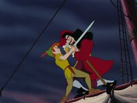 Peterpan-disneyscreencaps-7973