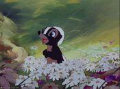 Bambi-disneyscreencaps com-5173