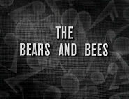 Ss-bearsbees-redux