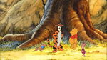 Tigger-movie-disneyscreencaps.com-1939
