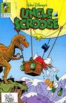 UncleScrooge 259