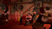 Beauty-and-the-beast-disneyscreencaps com-3429