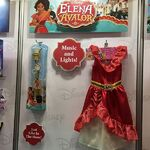 Elenaofavalor roleplay items