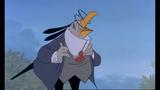 Frindley (Sectary Bird)